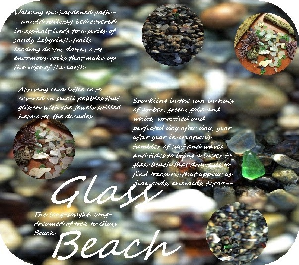 Glass Beach Poem and Design2.jpg